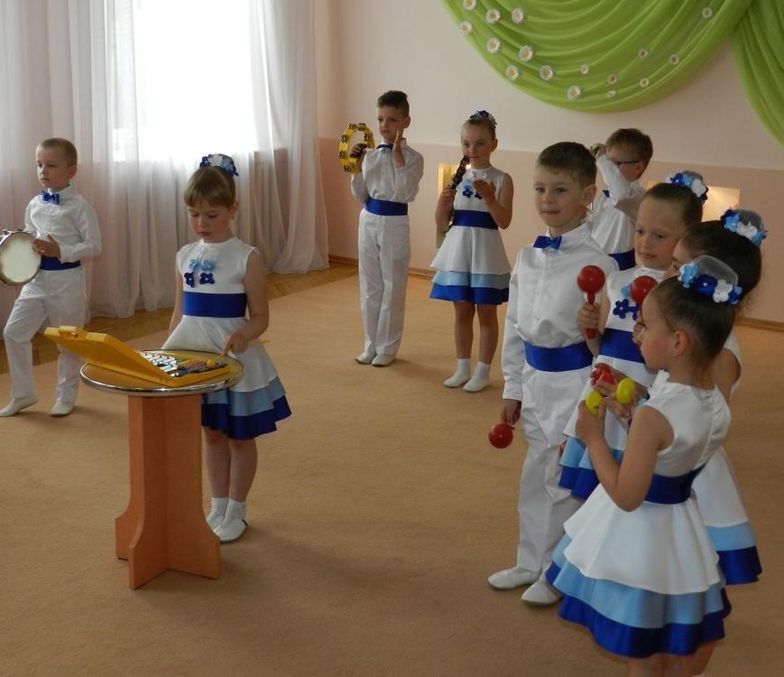 Асоціація працівників дошкільної освіти, фото-5