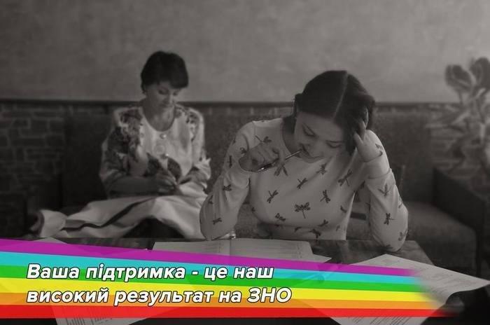 """Команда """"Об'єктив"""" - переможець півфіналу проекту """"Відкривай Україну"""" у Хмельницькій області, фото-19"""