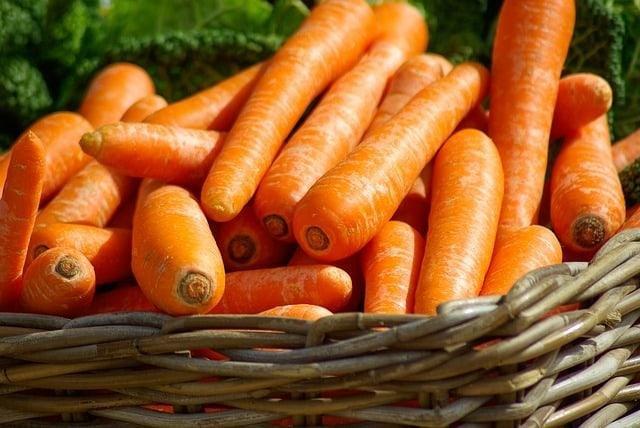 11 порад: заморозка овочів та фруктів, фото-5