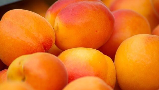 11 порад: заморозка овочів та фруктів, фото-1