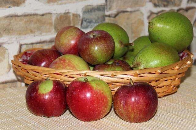 11 порад: заморозка овочів та фруктів, фото-2