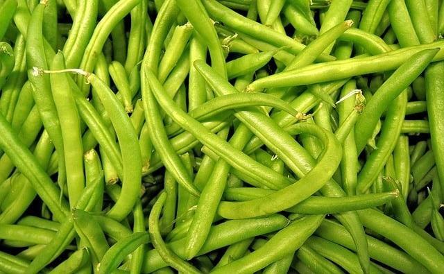 11 порад: заморозка овочів та фруктів, фото-3