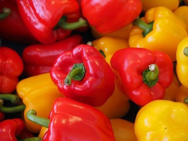 11 порад: заморозка овочів та фруктів, фото-4