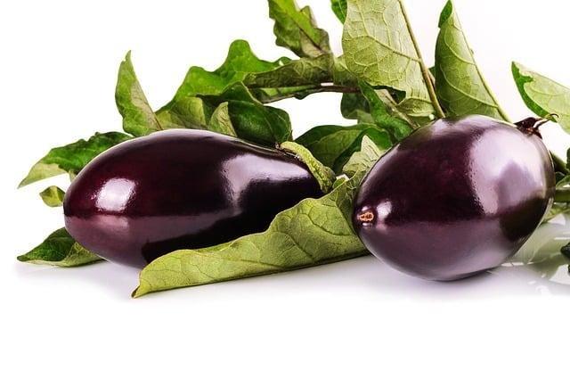 11 порад: заморозка овочів та фруктів, фото-6