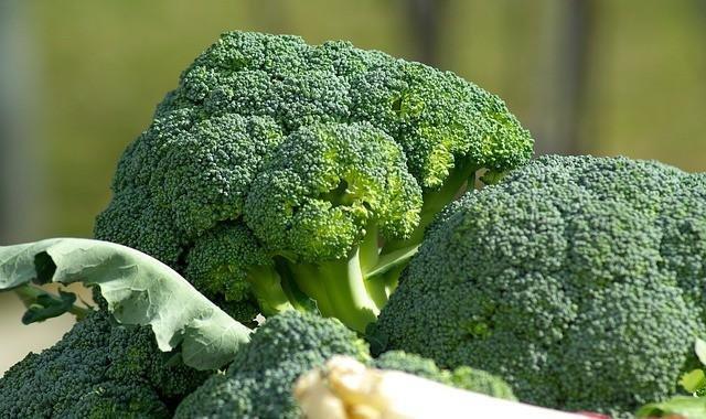 11 порад: заморозка овочів та фруктів, фото-8