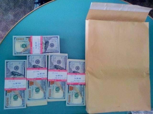 50 тисяч доларів хабаря вимагав депутат Хмельницької облради, фото-2