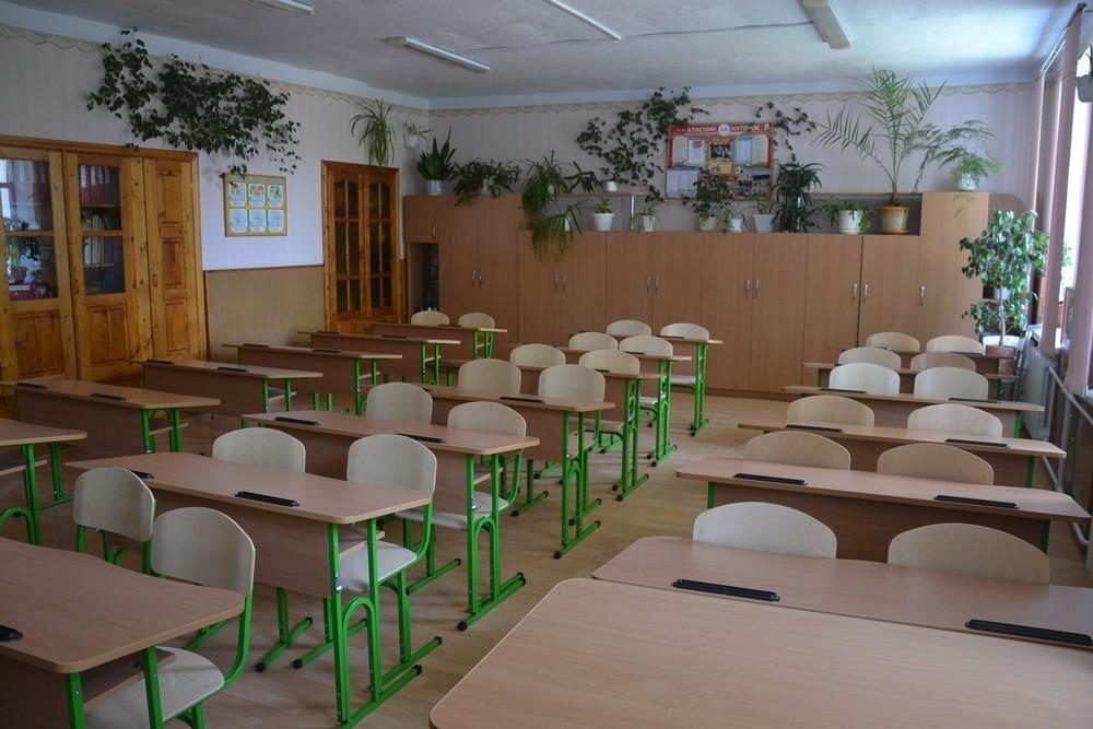 Початкова школа на порозі глобального оновлення, фото-2