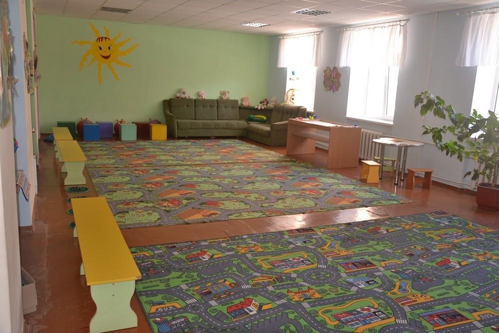 Початкова школа на порозі глобального оновлення, фото-1