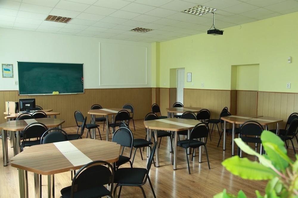 Початкова школа на порозі глобального оновлення, фото-3