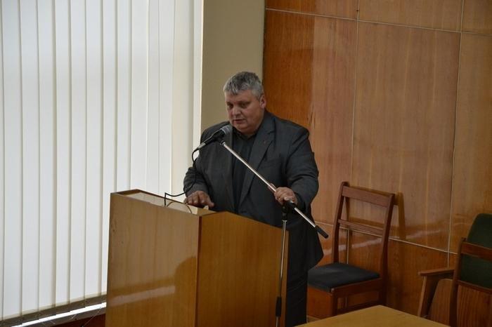 Борис Бец та львівське сміття: правда і вигадка , фото-1