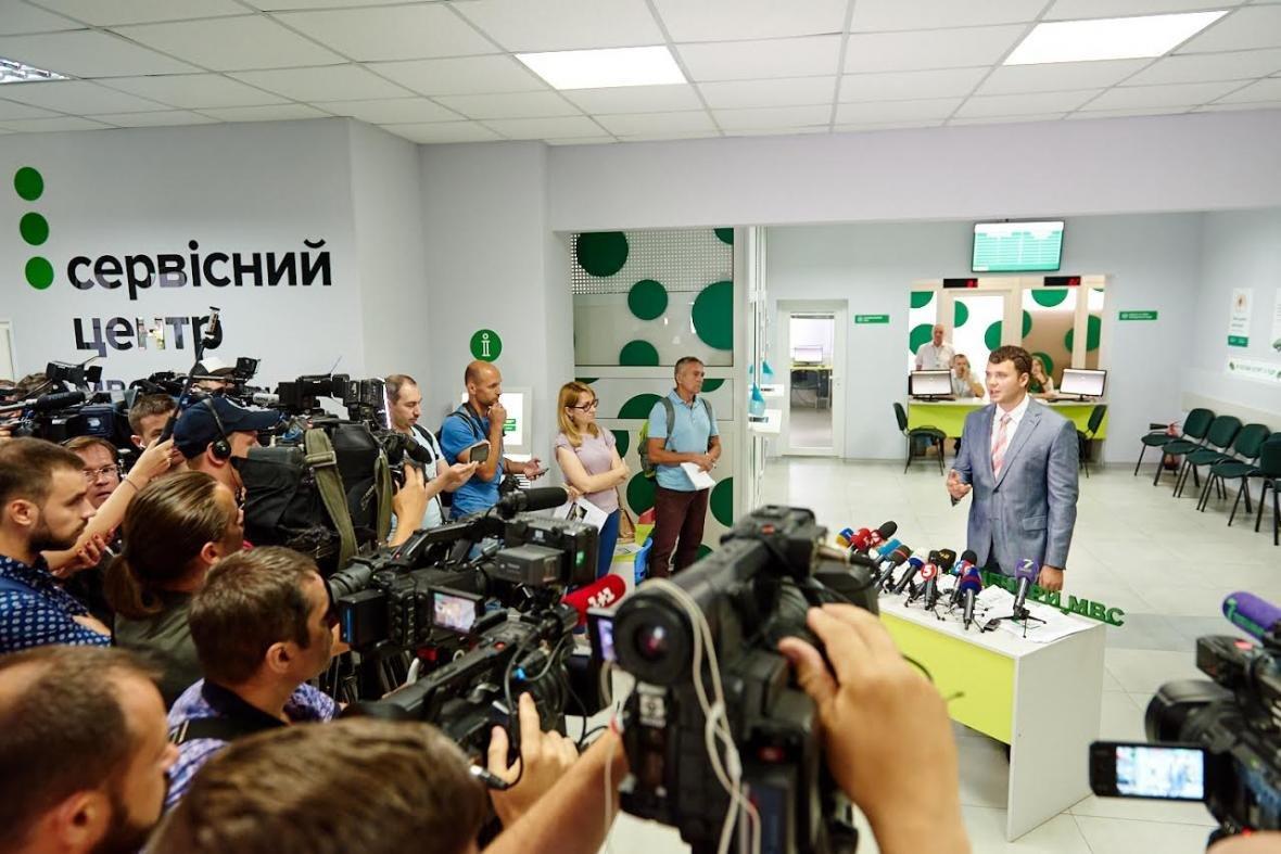 З 1 липня в Україні складатимуть іспити за новими екзаменаційними питаннями з ПДР , фото-2