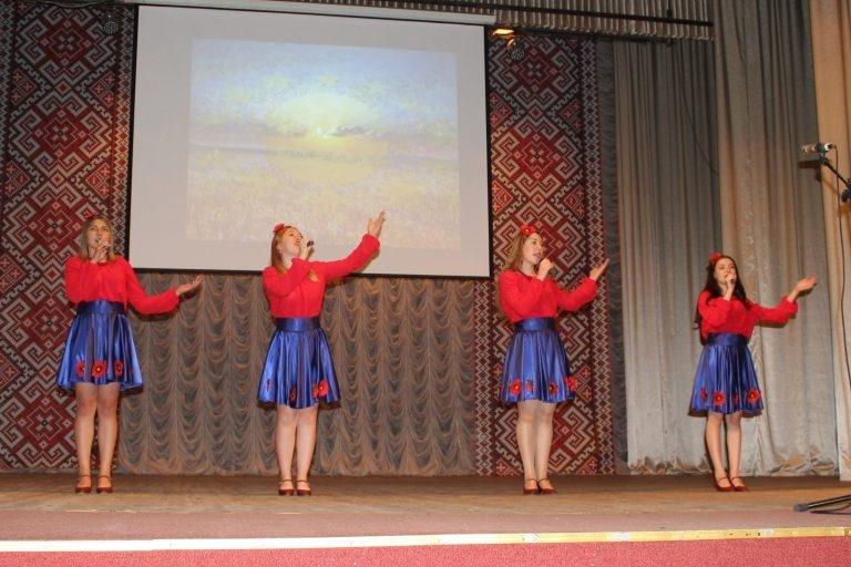 Кам'янчанка стала однією з кращих випускниць закладів профтехосвіти, фото-3