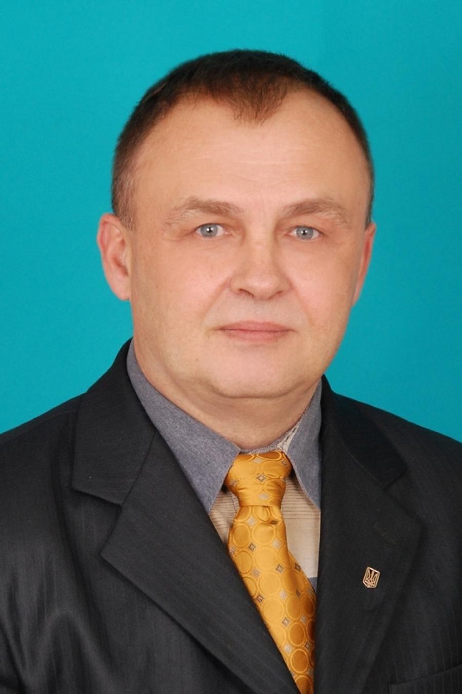 Кам`янчанин потрапив у рейтинг Топ-5 найбагатших лікарів України, фото-2