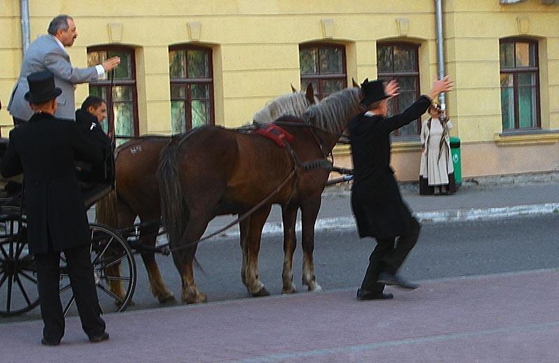 Кам`янець-Подільський у вітчизняному кінематографі , фото-1