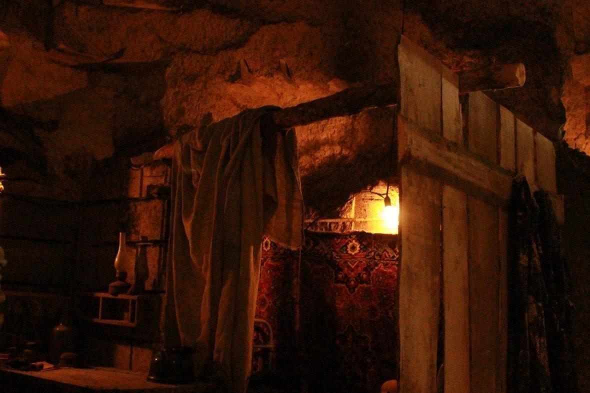 Кам`янець-Подільський у вітчизняному кінематографі , фото-14