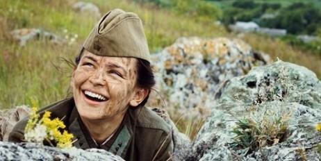 Кам`янець-Подільський у вітчизняному кінематографі , фото-10