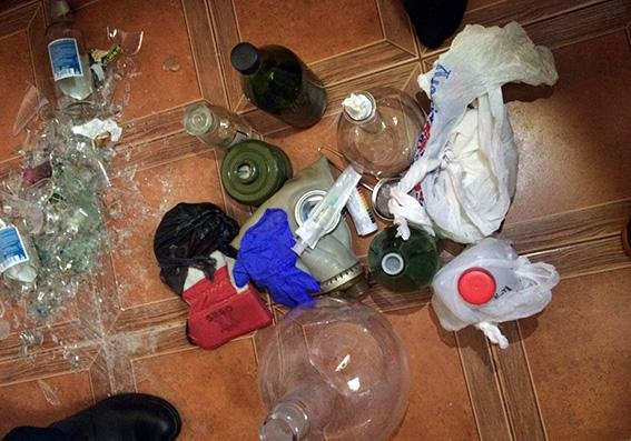 На Хмельниччині судитимуть злочинну групу наркоторговців, фото-1