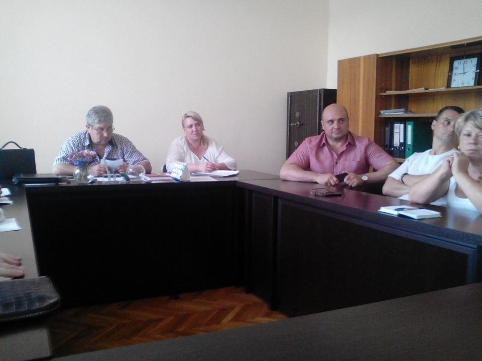 У Кам`янці-Подільському відведено 200 місць на ринку для реалізації сільськогосподарської продукції, фото-5