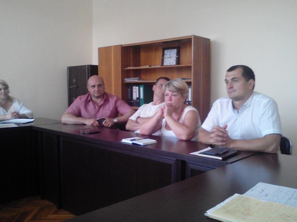 У Кам`янці-Подільському відведено 200 місць на ринку для реалізації сільськогосподарської продукції, фото-6