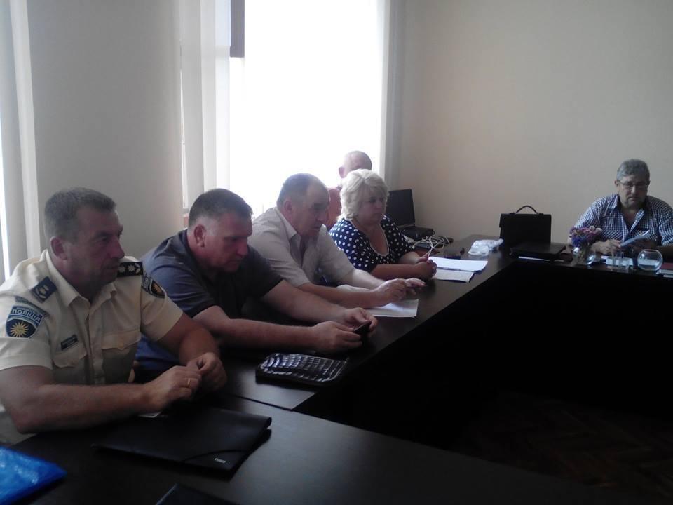 У Кам`янці-Подільському відведено 200 місць на ринку для реалізації сільськогосподарської продукції, фото-4