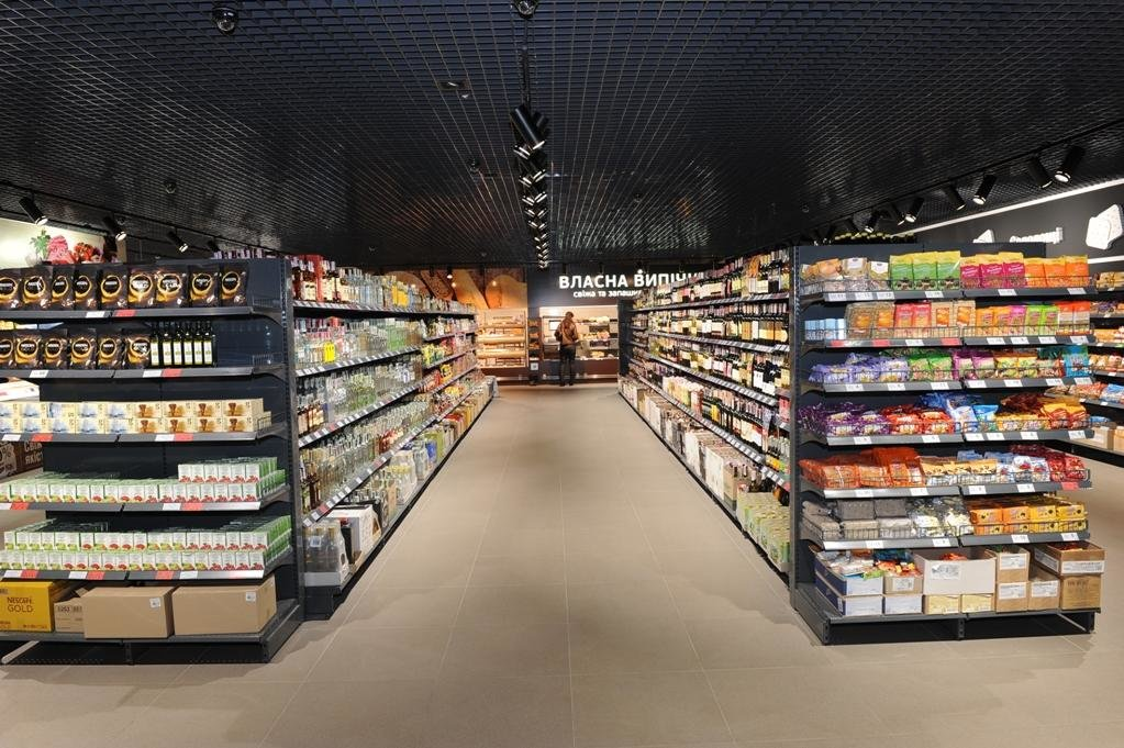 Магазин, який подобається усім…, фото-1