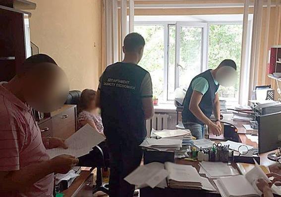 Поліція припинила незаконне видобування граніту на Хмельниччині, фото-3