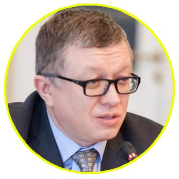 Думка експерта: навіщо українцям пенсійна реформа?, фото-1