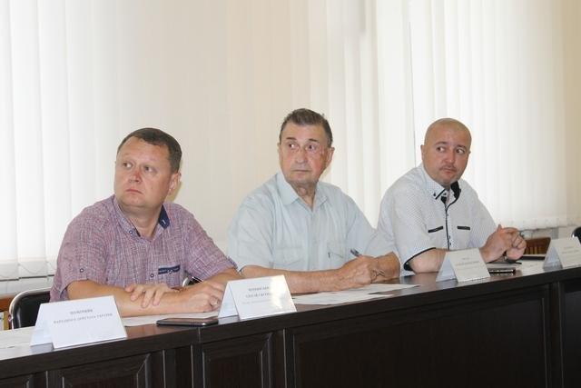 Влада виділятиме кошти на проекти молоді, фото-2