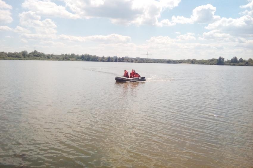 На річці Дністер водолазами-рятувальниками врятовано 4 людини, фото-2