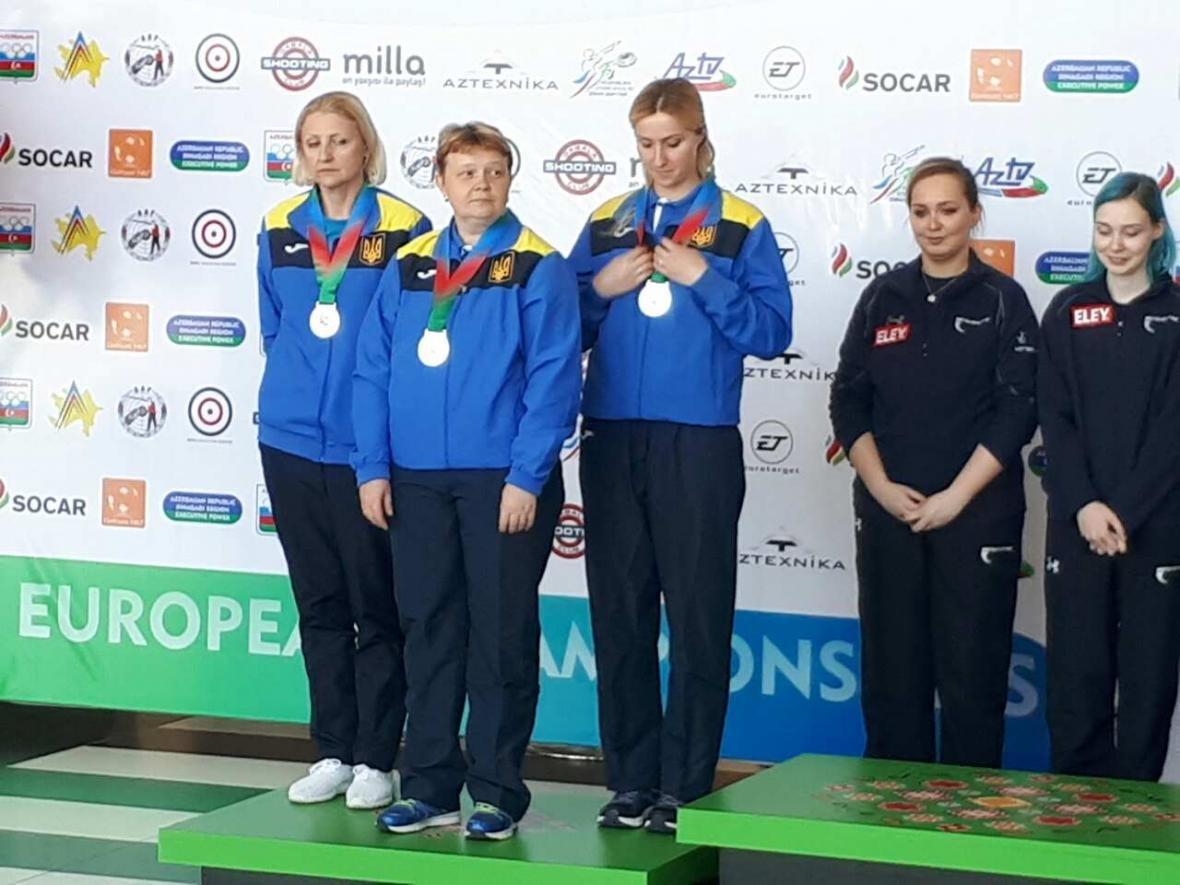 Чемпіонат Європи підкорюють кам`янецькі студенти, фото-3