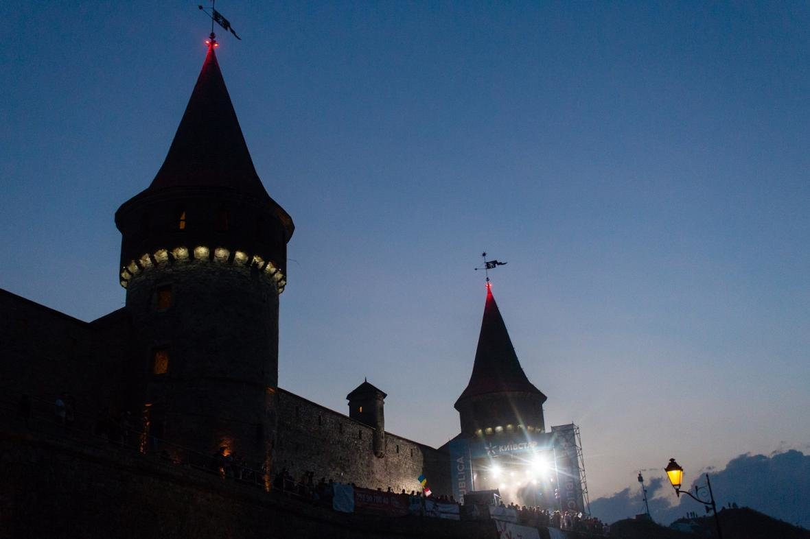 RespublicaFEST: 9 тисяч фестивальників, артисти з 4 країн і міжнародний проект , фото-11