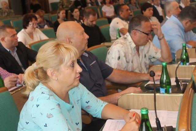 Перевиконання міського бюджету на 16 мільйонів гривень. Куди розподілили кошти? , фото-1