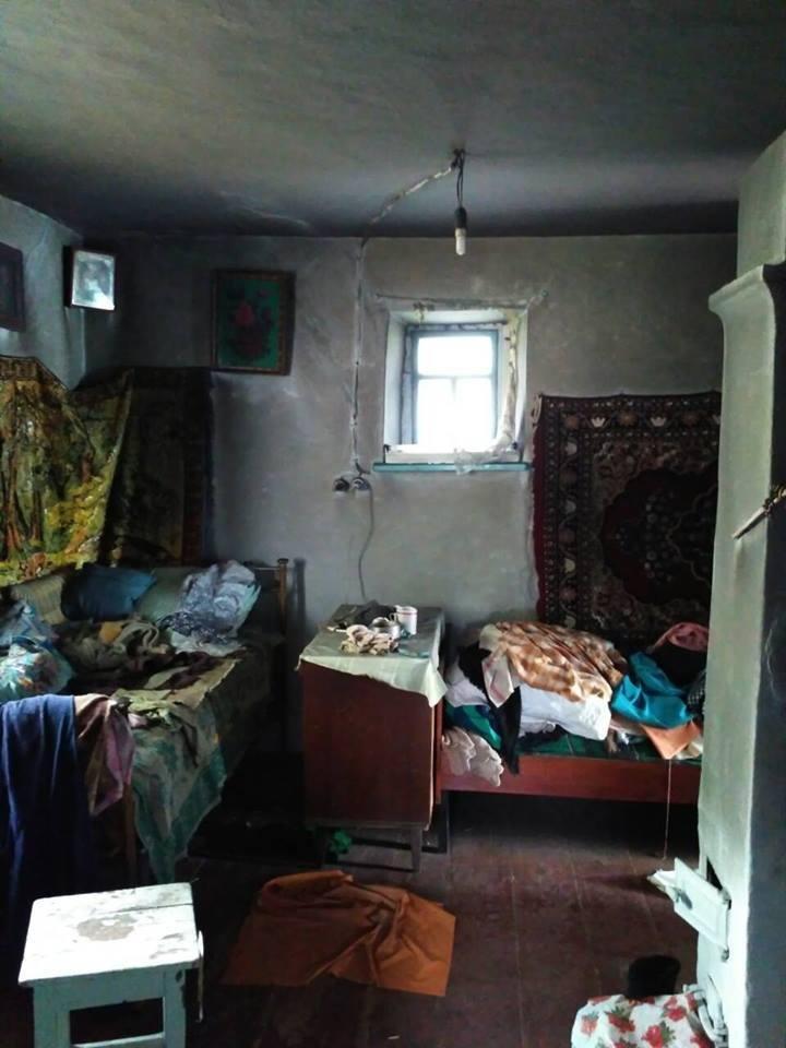 У Кам'янець-Подільському районі виявили тіло жінки, фото-2