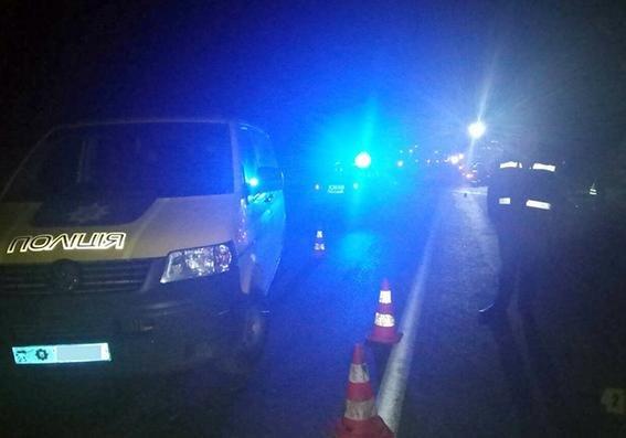 Трагічна ДТП на Кам'янеччині: троє людей загинуло, фото-2