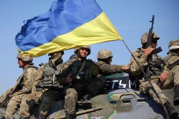 На зміцнення армії подоляни спрямували понад 200 мільйонів гривень військового збору, фото-1