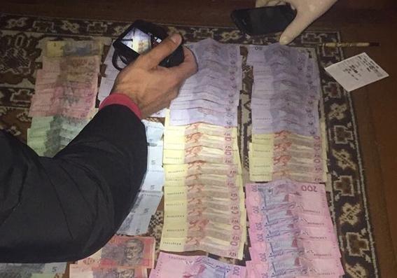 У Кам'янці затримали групу наркоторговців, фото-2