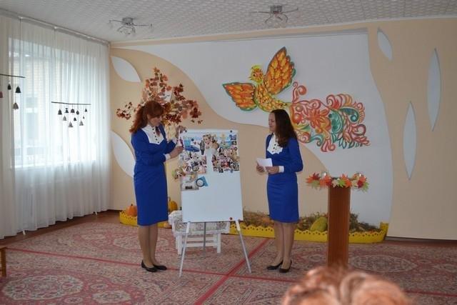 Педагогів Кам'янця-Подільського навчають бути творчими, фото-3