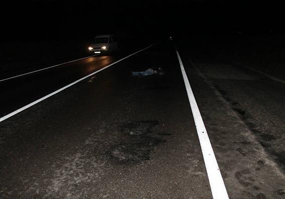 Дві ДТП на Хмельниччині, одна з яких смертельна, фото-2