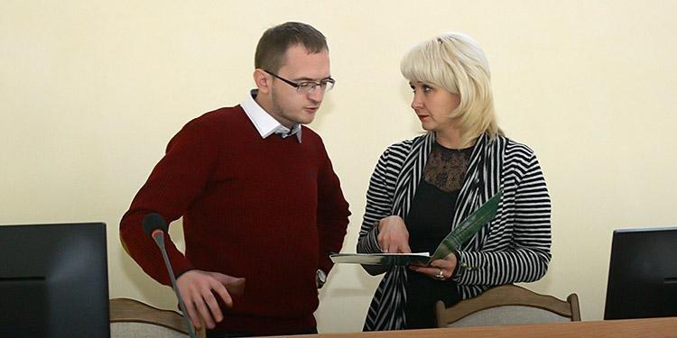 Стипендіальна програма «Завтра.UA» ВНЗ-партнер Подільського державного аграрно-технічного університету, фото-1