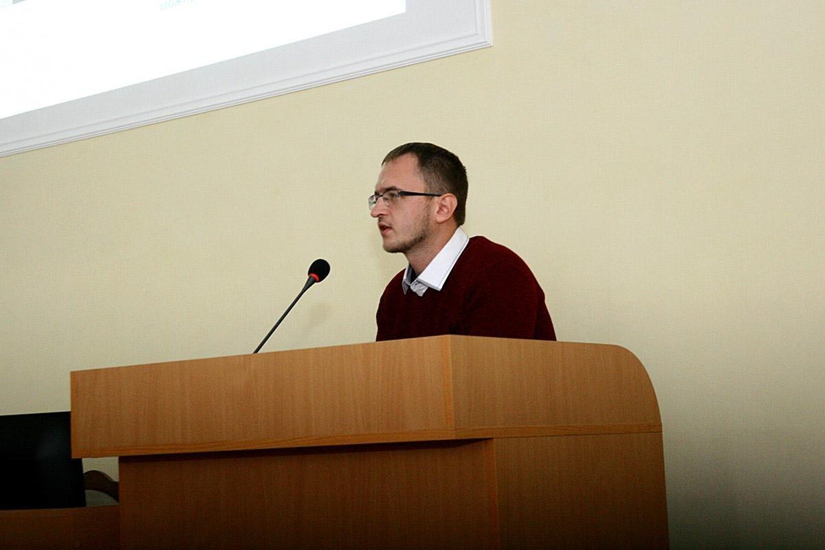 Стипендіальна програма «Завтра.UA» ВНЗ-партнер Подільського державного аграрно-технічного університету, фото-2