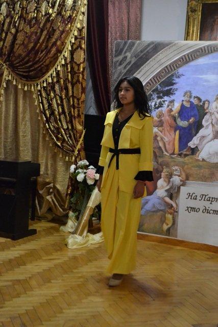 Кам'янчани святкували Всеукраїнський день працівників культури та аматорів народного мистецтва, фото-6