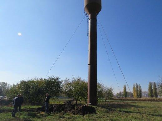 ОТГ Хмельниччини використали понад 167 тисяч гривень на формування інфраструктури, фото-1