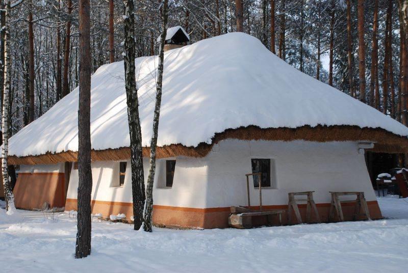 Цікава Україна: Куди поїхати у грудні в Україні?, фото-3