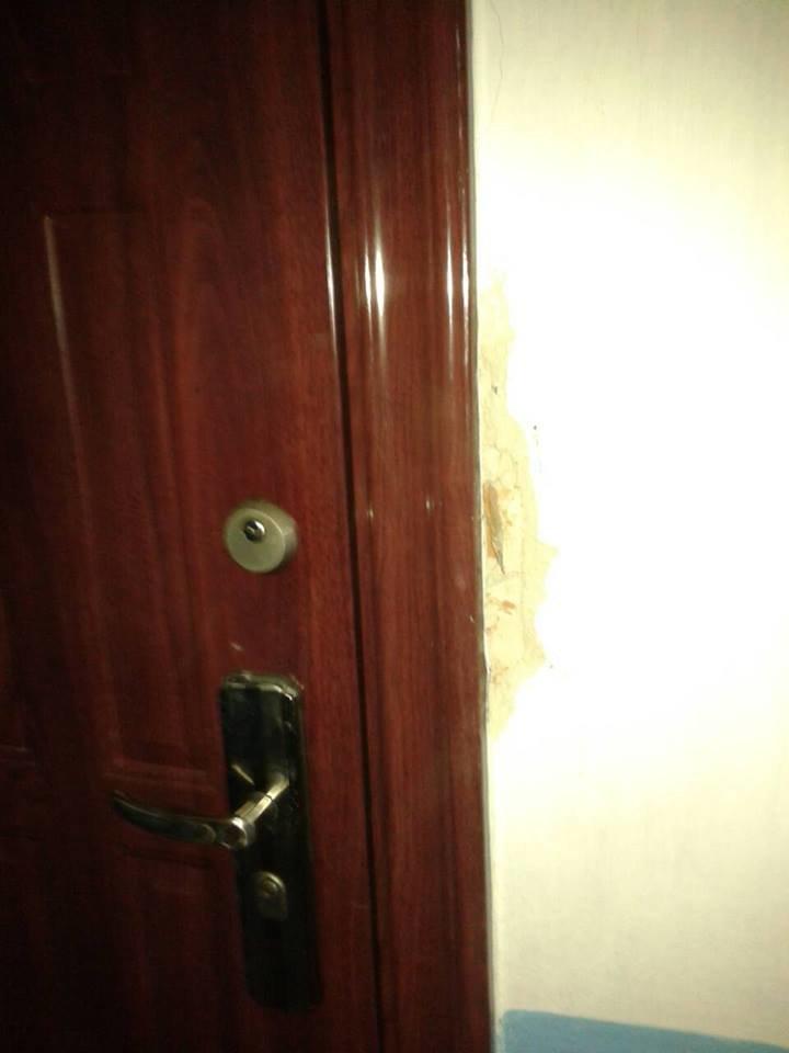 На Привокзальній в квартирі виявили тіло 69-річного чоловіка, фото-2