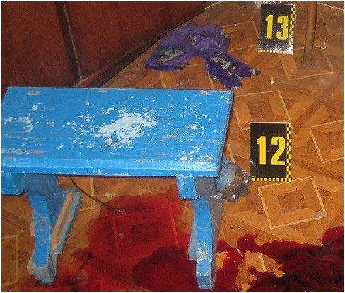 2 мешканці Кам'янець-Подільського району отримали довічне ув'язнення за подвійне вбивство, фото-1