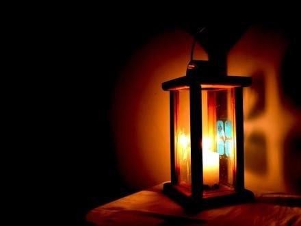 Вифлеємський вогонь вже у Кам'янці, фото-2
