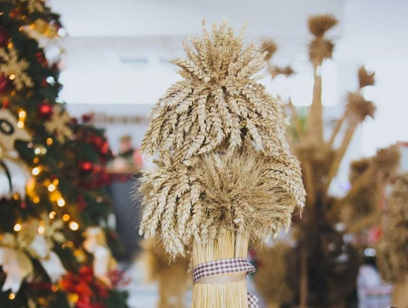 Святвечір в Україні: традиції святкування, фото-1