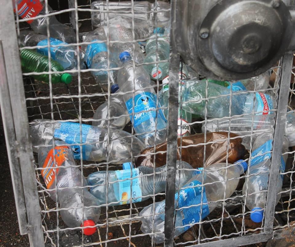 150 000 гривень на придбання євроконтейнерів для сміття, фото-3