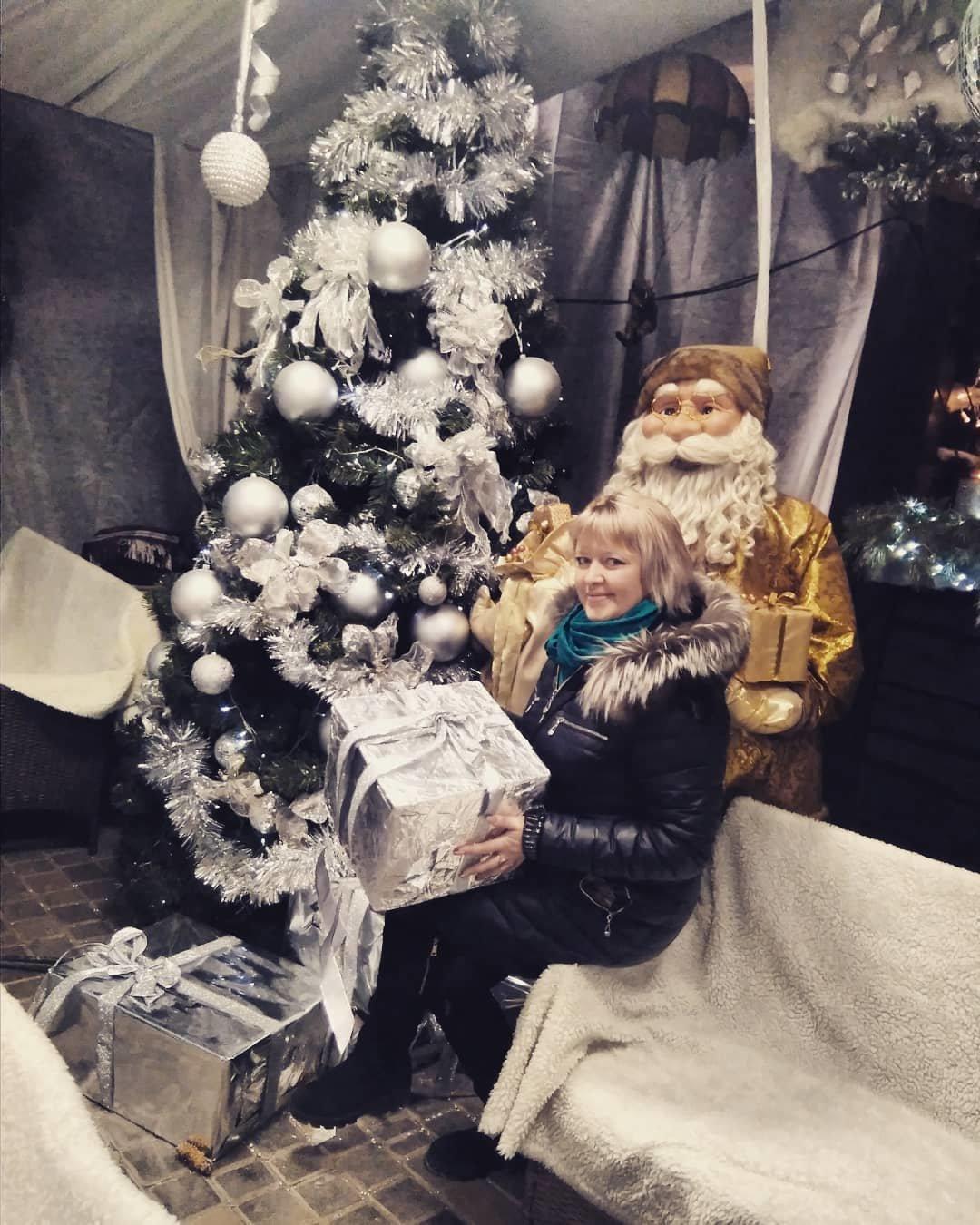Підсумки новорічно-різдвяних свят крізь призму наших підписників в Instagram, фото-6