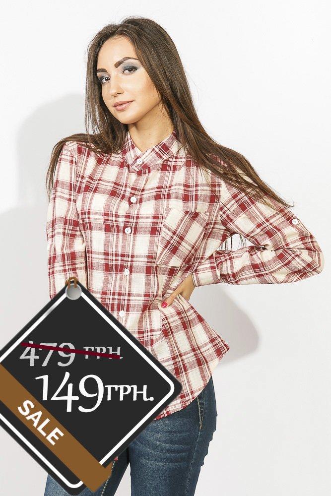 Шукали недорогий, хороший інтернет-магазин одягу? Знайшли, дивіться, фото-5
